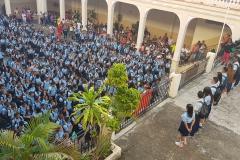 santiago-es-santiago-505-cmkc-radio2