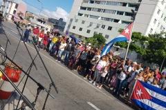 santiago-es-santiago-505-cmkc-radio3