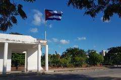 santiago-es-santiago-505-cmkc-radio7