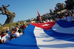 sanatiago-es-santiago-10