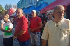 sanatiago-es-santiago-2