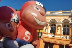 sanatiago-es-santiago-3