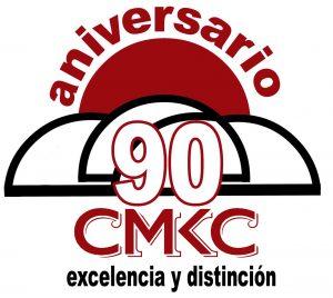 CMKC, Radio Revolución, Decana en el Oriente cubano