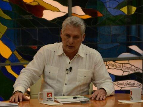 Enfrenta Cuba el Coronavirus