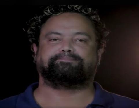 El mensaje de Amor del Actor Maikel Eduardo de CMKC