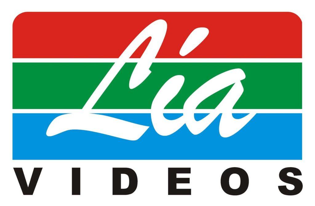 StreamingCuba saluda ciudad de Pinar del Río y el Taller-Concurso Lloga in Memorian