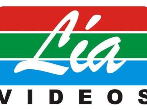 StreamingCuba #QuedateenCasa #EstamosContigo #CubaporlaSalud #CubaSalva #ArtistasporelMundo