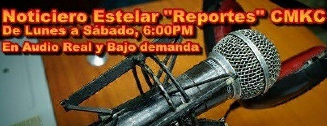Noticiero Provincial de Radio