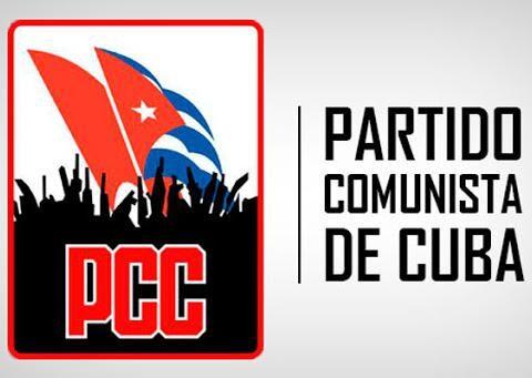 Partido Comunista de Cuba, rector nacional