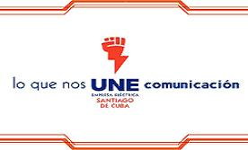 Llamado al ahorro eléctrico en la provincia Santiago de Cuba