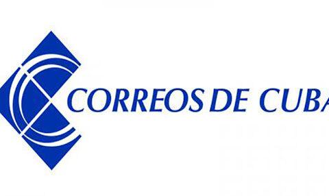 Correos de Cuba al servicio de todos en Santiago