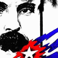 Jóvenes santiagueros honran a Martí
