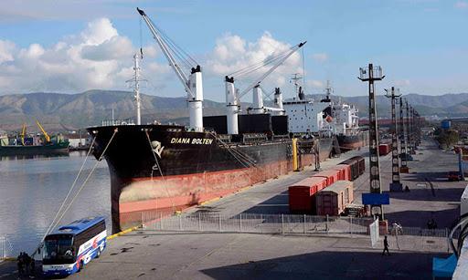 Producciones exportables