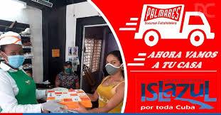 Alternativas del turismo en Cuba ante la pandemia