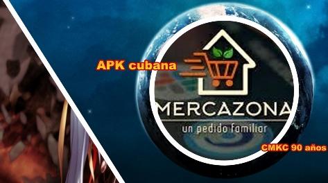 Asimilan orientales aplicación Mercazona, para acercar la agricultura a la casa