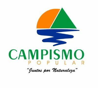 Campismo Popular
