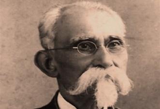 El Generalísimo Máximo Gómez Báez llegó enfermo a Santiago de Cuba y de aquí partió hacia la eternidad.