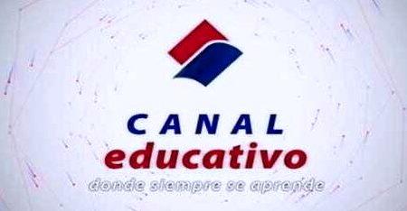 Teleclases en Cuba por Canal Educativo de la televisión.