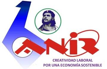 ANIR, Asociación Nacional de Innovadores y Racionalizadores.