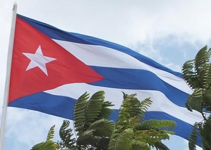 Santiago de Cuba,Santiago 505, 26 de julio, aniversario 67 del Moncada, santiagueros,santiago sigue siendo santiago, historia, imagenes, ciudad heroina, moncadistas, cuartel moncada,