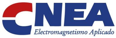 Centro Nacional de Electromagnetismo Aplicado CNEA