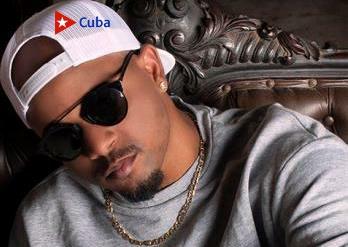 Daniel Muñoz, conocido como «El Dany», falleció este sábado en La Habana a la edad de 31 años.