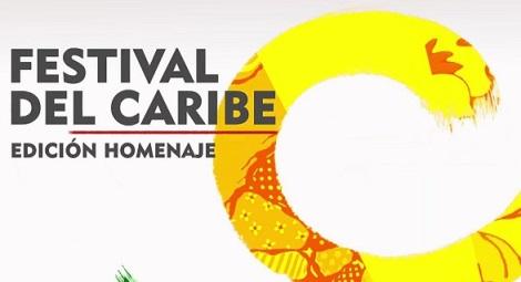 Spot Festival del Caribe 2020, edición Homenaje