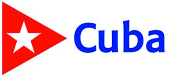 Imagen Cuba, libre y soberana para todos los tiempos.