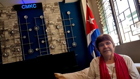 Evoca historiadora de Santiago de Cuba fundación de la ciudad