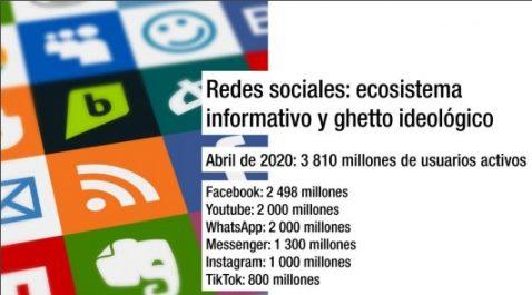 Según el Internet Live Stats, Facebook tiene ya al cierre del 30 de junio más de 2 536 millones de usuarios y Twitter 362 millones.
