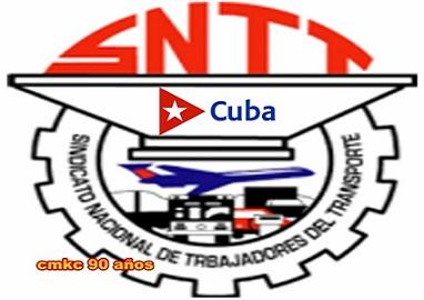 Sindicato Nacional de Trabajadores del Transporte