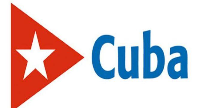 Imagen Cuba. Diseño que refuerza nuestro mensaje diario.