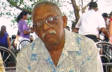 José Armando Guzmán Cabrales, voz inolvidable de CMKC