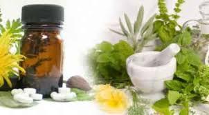 Medicina Natural y Tradicioanl