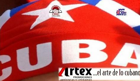 ARTEX Santiago apuesta a colocar sus productos con calidad