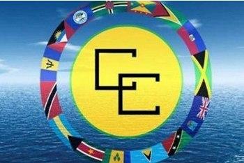 CARICOM por la intregridad caribeña