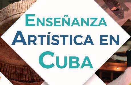 A las aulas estudiantes de la enseñanza artística en Santiago de Cuba