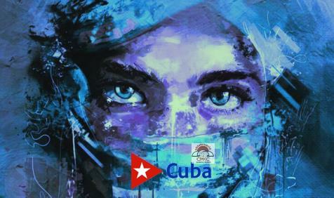 CMKC-StreamingCuba: Congreso Iberoamericano de la Cultura