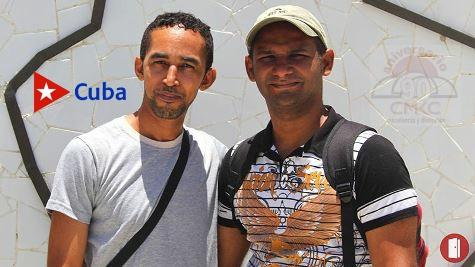 Claustrofobias Promociones Literarias abre fronteras para la literatura cubana y sus autores