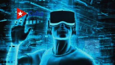 El uso de la realidad virtual está sujeto a debate ético, el que aumentará por el abaratamiento de los costos