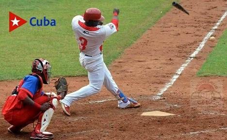 Santiago de Cuba ante Artemisa en la pelota nacional