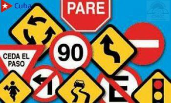 Tránsito y seguridad vial en Santiago de Cuba