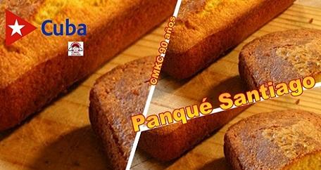 Siempre habrá Panqué Santiago, aseguran sus productores locales.