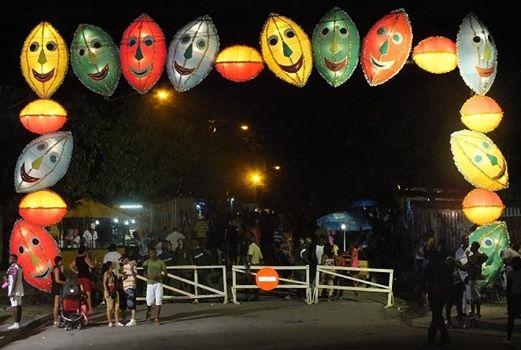 Historia de una tradición de 500 años en Santiago de Cuba: El Carnaval (I)