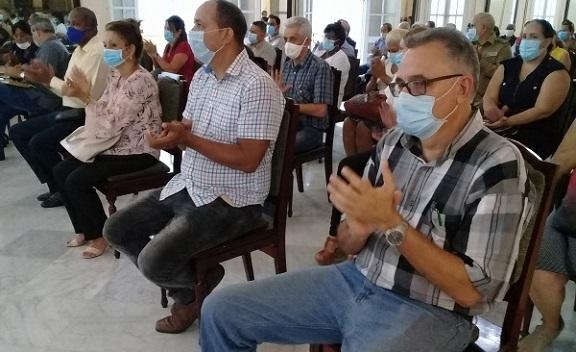 Grupo de Trabajo Temporal Provincial para Tarea Ordenamiento