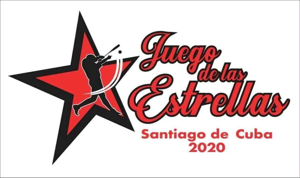 Juego de las Estrellas 2020 previsto en el Guillermón Moncada de Santiago de Cuba