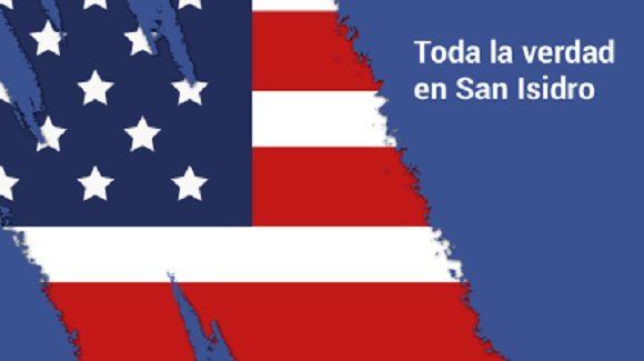 La verdad de San Isidro