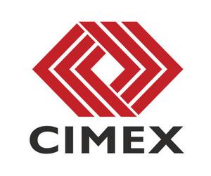 Conozca los precios de los productos básicos en las tiendas de Cimex tras el Día Cero