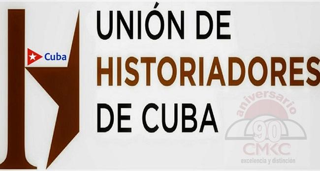 Declaración de la Unión de Historiadores de Cuba, dic. 2020