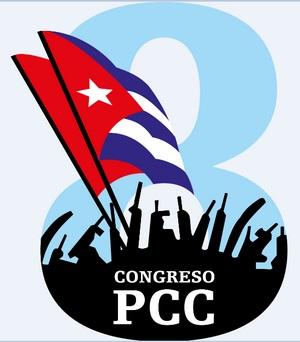 VIII Congreso del Partido Comunista de Cuba